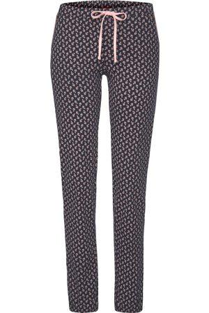 s.Oliver Mulher Calças - Calças de pijama