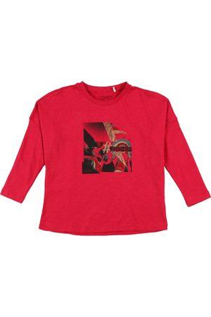 Esprit Camisa