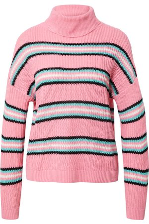 ONLY Pullover 'NICALA