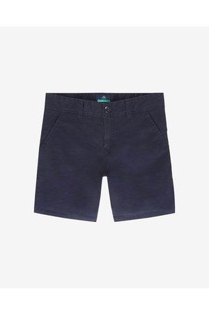 O'Neill Friday Night Kids shorts Blue