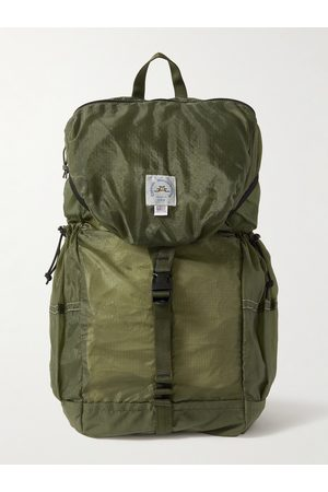 Epperson Mountaineering Homem Mochilas - Packable Parachute Nylon-Ripstop Backpack