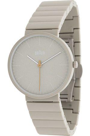 Braun Watches BN0171 38mm watch