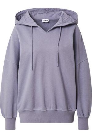 ABOUT YOU Sweatshirt 'Mia