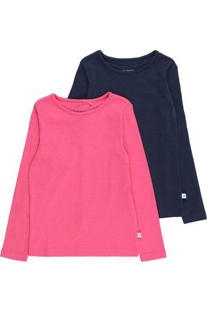 Blue Seven Camisa