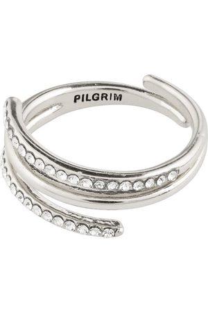 Pilgrim Mulher Vestuário - Anel 'Serenity