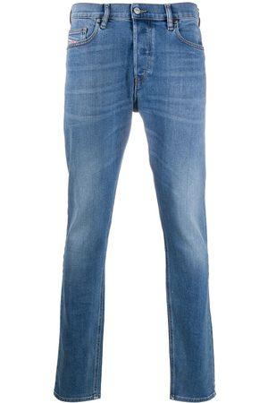Diesel D-Luster slim-fit jeans