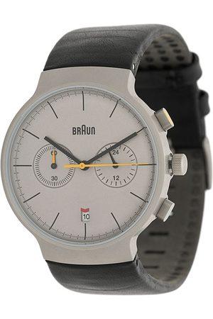 Braun Watches BNO265 40mm watch