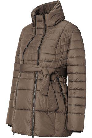 Noppies Mulher Casacos de Inverno - Casaco de inverno 'Bradford