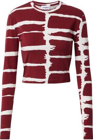 ABOUT YOU x Sharlota Camisa 'Elea