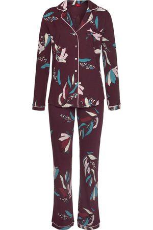 s.Oliver Pijama