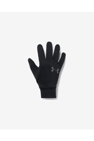 Under Armour Armour® Liner 2.0 Gloves Black