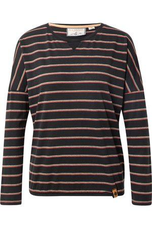Fli Papigu Mulher T-shirts & Manga Curta - Camisa