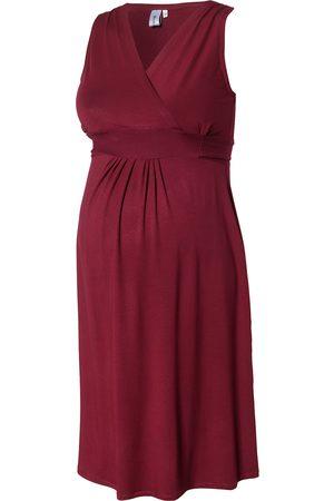Bebefield Mulher Vestidos - Vestido 'Rachel