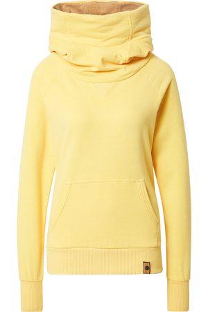 Fli Papigu Mulher Camisolas - Sweatshirt 'Who Killed Kenny