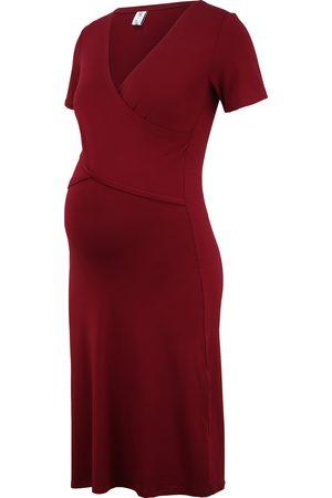 Bebefield Mulher Vestidos - Vestido