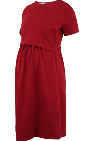 Bebefield Mulher Vestidos - Vestido 'Emma