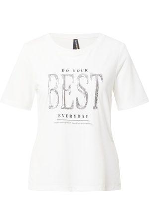 DeFacto Camisa