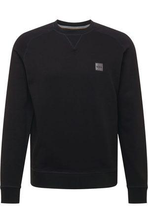 HUGO BOSS Sweatshirt 'Westart 1