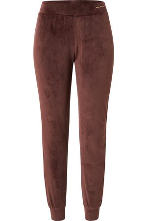 Emporio Armani Calças de pijama