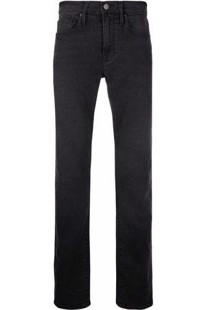 Frame Homem Slim - Slim-cut jeans