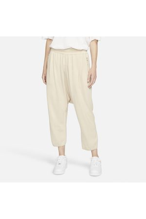 Nike Mulher Calças - Calças desportivas Thai ESC para mulher