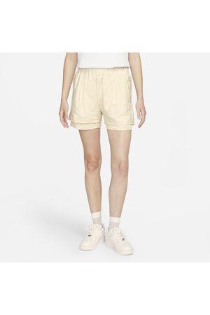 Nike Calções entrançados ESC para mulher