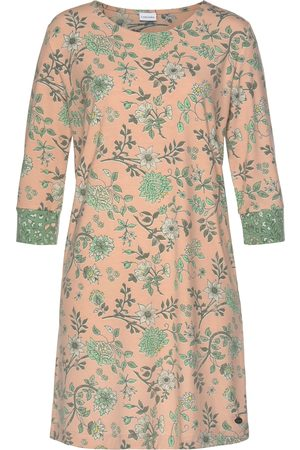Lascana Mulher Pijamas - Camisola de pijama