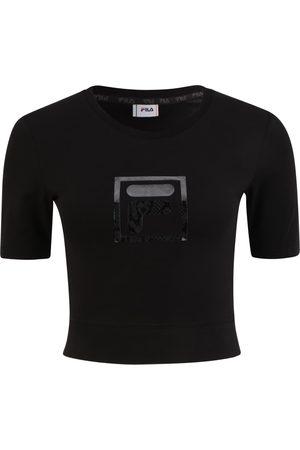 Fila Camisa 'Pegeen