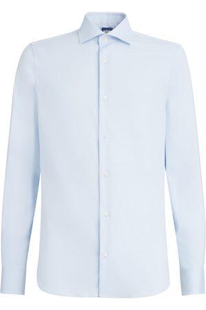 Boggi Milano Homem Formal - Camisa
