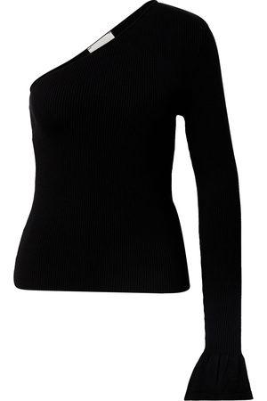 Lena Gercke Mulher T-shirts & Manga Curta - Camisa 'Milly