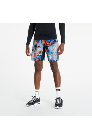 Under Armour Reign Woven Shorts Multi