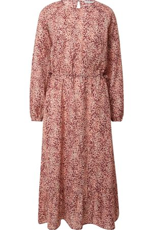 Moss Copenhagen Mulher Vestidos Compridos - Vestido 'Ailisa