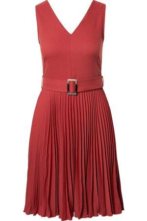 Closet Vestido
