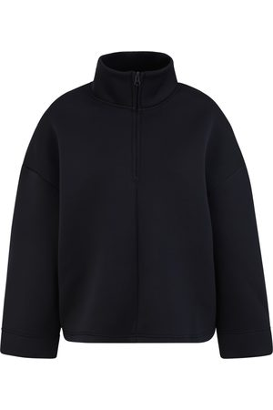 Curare Yogawear Mulher Sweatshirts - Sweatshirt de desporto