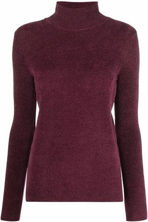 Pinko Cut-out detail jumper