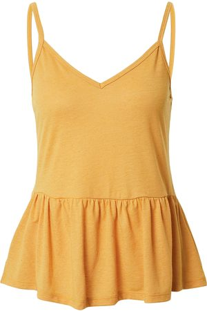 New Look Top 'POLY