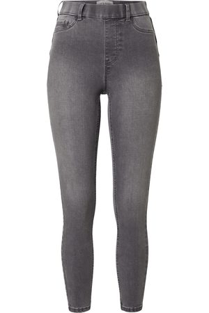New Look Mulher Jeggings - Jeggings