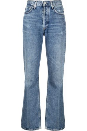 Citizens of Humanity Libby high rise bootcut jeans