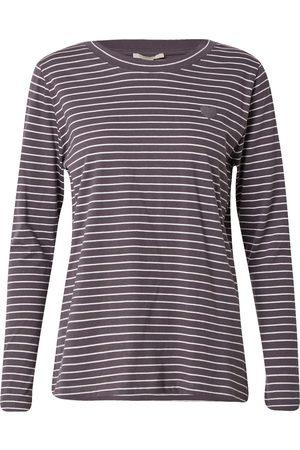 Esprit Mulher T-shirts & Manga Curta - Camisa
