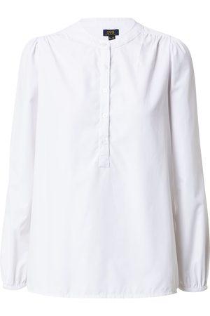 OVS Mulher Formal - Blusa