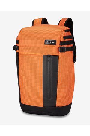 Dakine Concourse Backpack Orange
