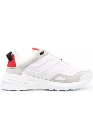 Givenchy Homem Ténis - City Low sneakers