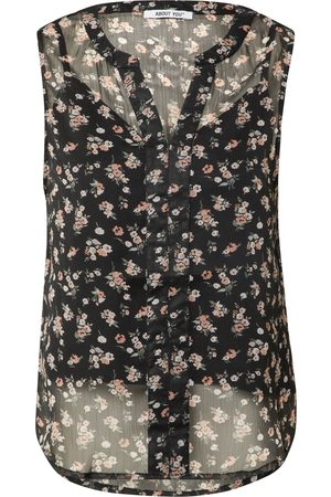 ABOUT YOU Mulher Formal - Blusa 'Lene