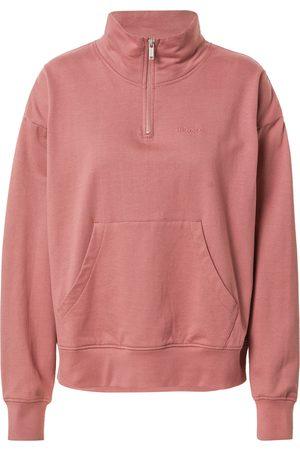 Wemoto Mulher Camisolas - Sweatshirt 'Trish