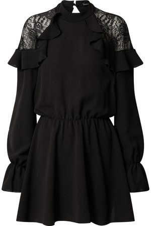 Boohoo Mulher Vestidos - Vestido