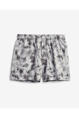 GAP Boxer shorts Grey
