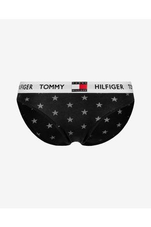 Tommy Hilfiger Mulher Cuecas - Panties Blue