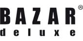 Bazar Deluxe