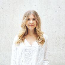 Nicolina Bengtsson