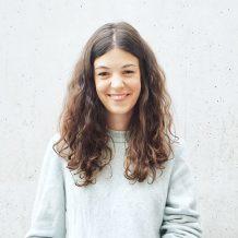 Lena Steffen